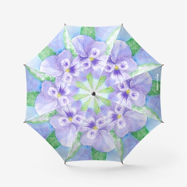 Зонт «Violet»