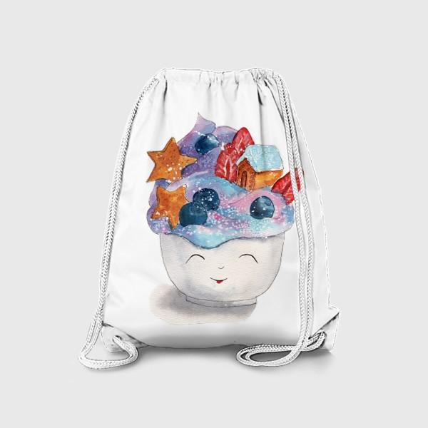 Рюкзак «Самая сладкая»