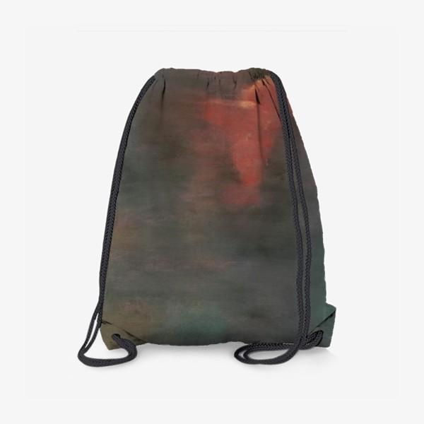 Рюкзак «Сердце»