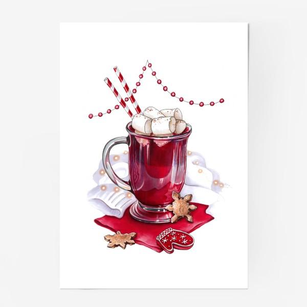 Постер «Sweet»