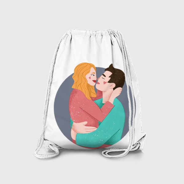 Рюкзак «To Love»
