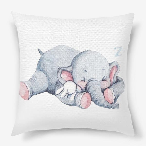 помимо всего, спящий слон картинки талантливая актриса театральной